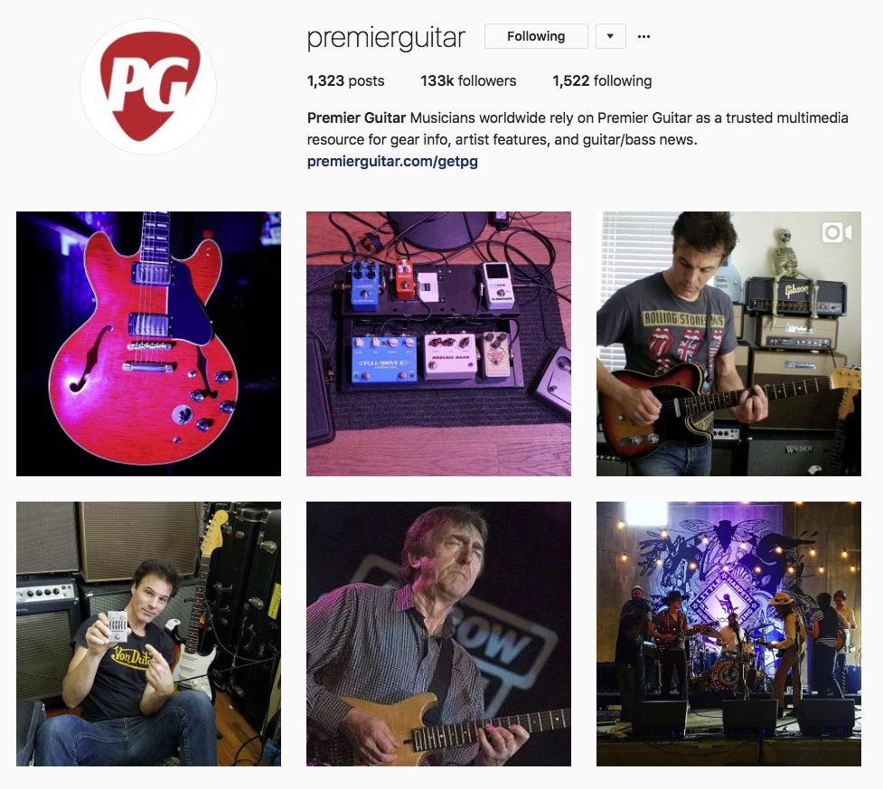 Premier-Guitar-Instagram